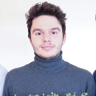 Julien Swaelens
