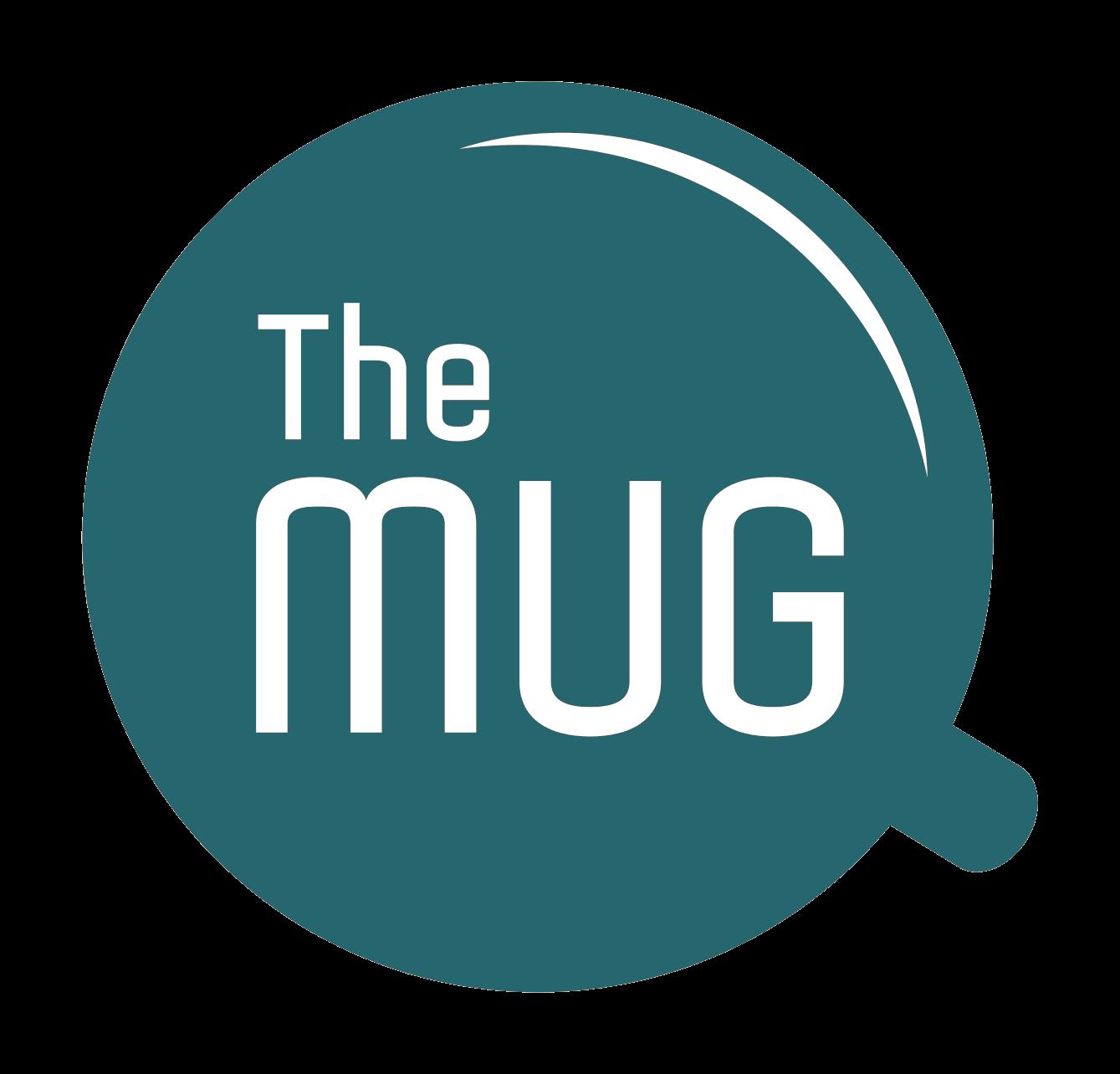 logo-mug-coworking-brussels